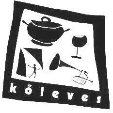 koleves_logo.jpg