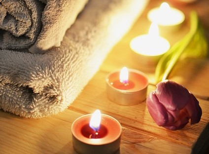 massage-therapy-1584711_640_1.jpg
