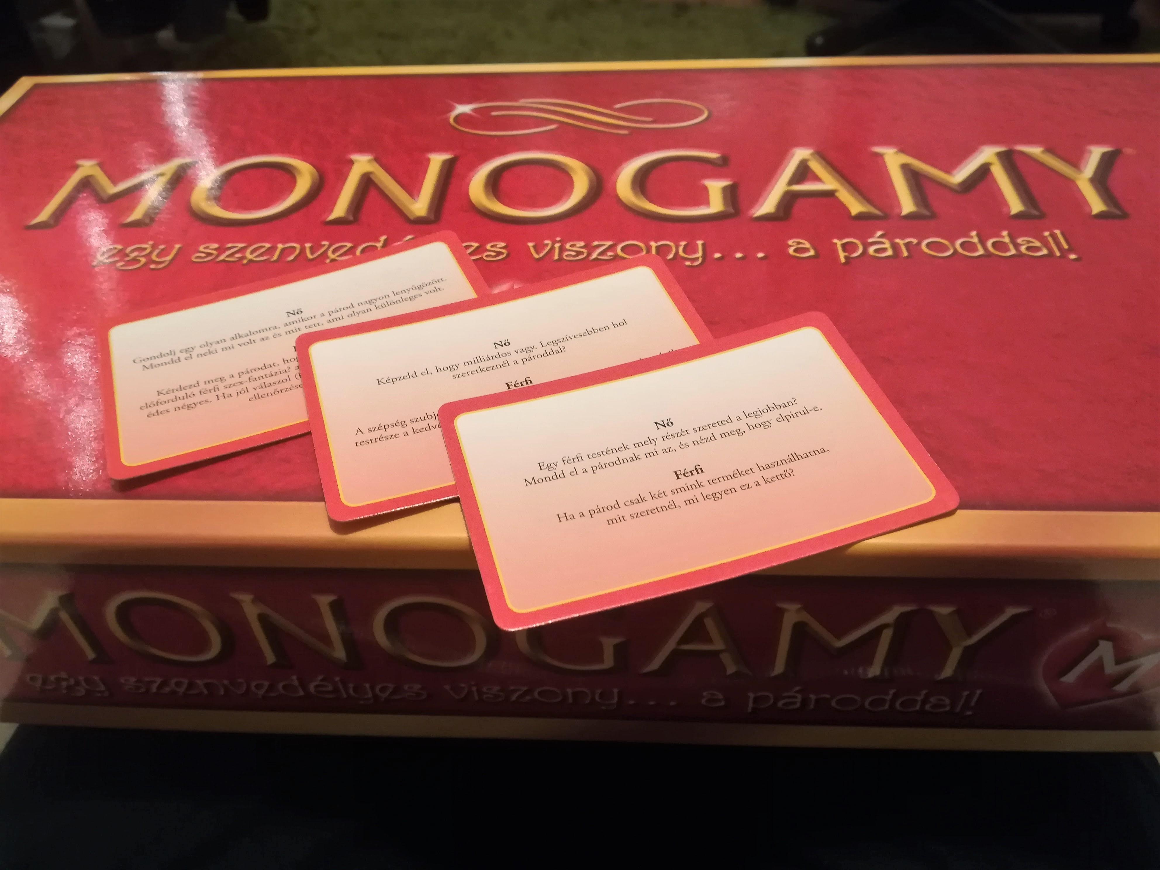 monogamy_tarsasjatek_1.jpg