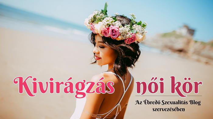 noi_kor_kiviragzas_ebredo_szexualitas_polilili.png
