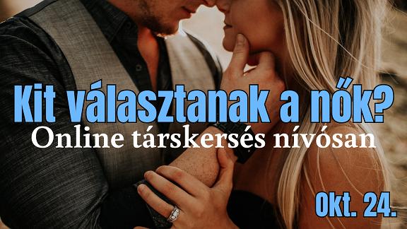 online_tarskereses_randi_sikeresen.png