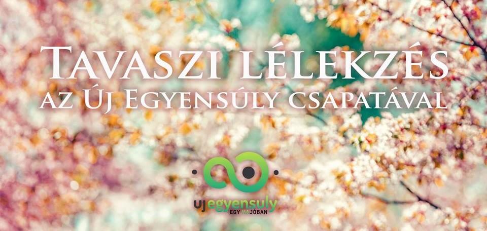 tavaszi_lelekzes_fesztival_uj_egyensuly_1.jpg