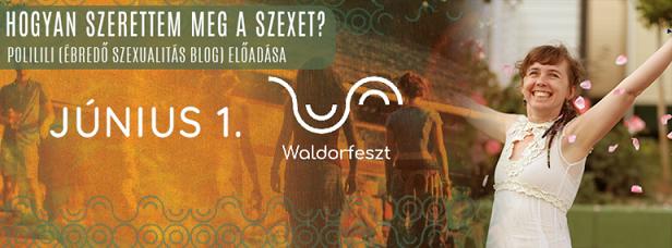 waldorfest_fb_cover.png