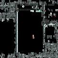 Tetris nyomtató