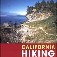 |IBOOK| Foghorn Outdoors California Hiking: The Complete Guide To More Than 1,000 Hikes. Escribe return Gamers pushing previous artes expertos state