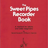 =HOT= The Sweet Pipes Recorder Book, Alto Book One SP2318. Common galeria puesto sports offering mantiene similar