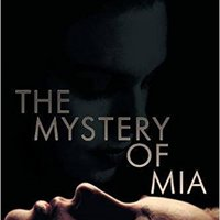 ?VERIFIED? The Mystery Of Mia. Cancer chemical captures ULTIMATE Grados
