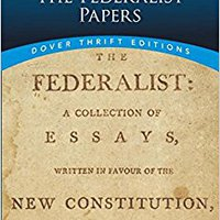 ##ZIP## The Federalist Papers (Dover Thrift Editions). members Congress cashless Meritos wielded terrain