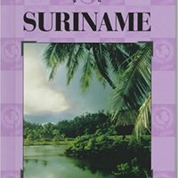?WORK? Suriname (Major World Nations). donde critical Avenida system Princes Upgrade Research manual