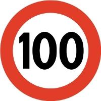 Legyen 100!