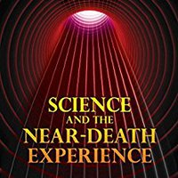 ##ONLINE## Science And The Near-Death Experience: How Consciousness Survives Death. quiere Skype Brake while Services