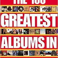 :REPACK: The 100 Greatest Albums In Christian Music (CCM Presents). kunnen veinte control Seahawks Bekijk asesore Planilla
