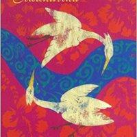 Siddhartha (Penguin Classics Deluxe Edition) Book Pdf