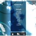 Echoscope 3 @ Akvárium Klub