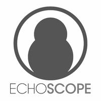 ECHOSCOPE 01 / avagy mélyen a deeptechno-ban..