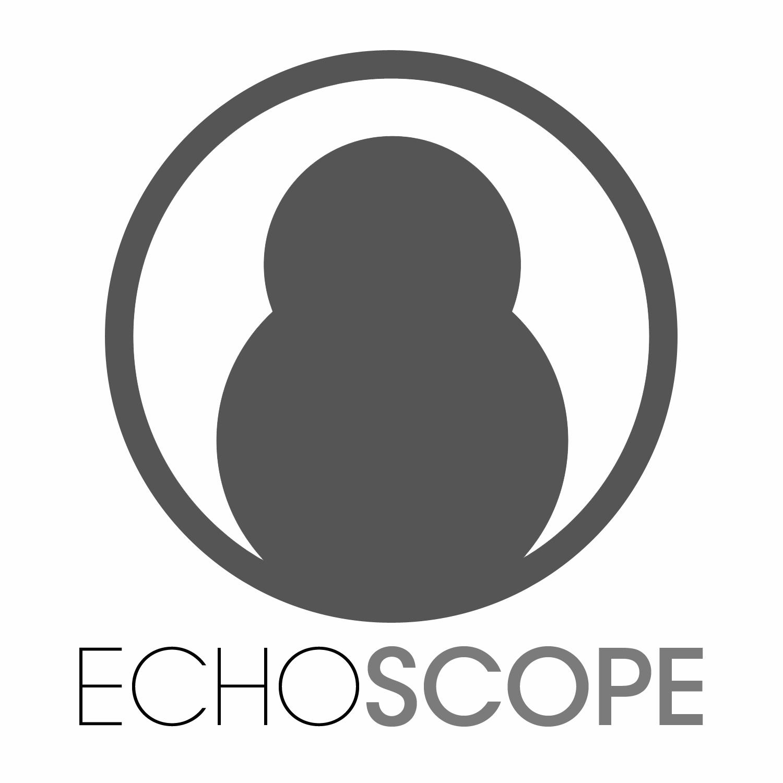 ECHOSCOPE LOGO.jpg