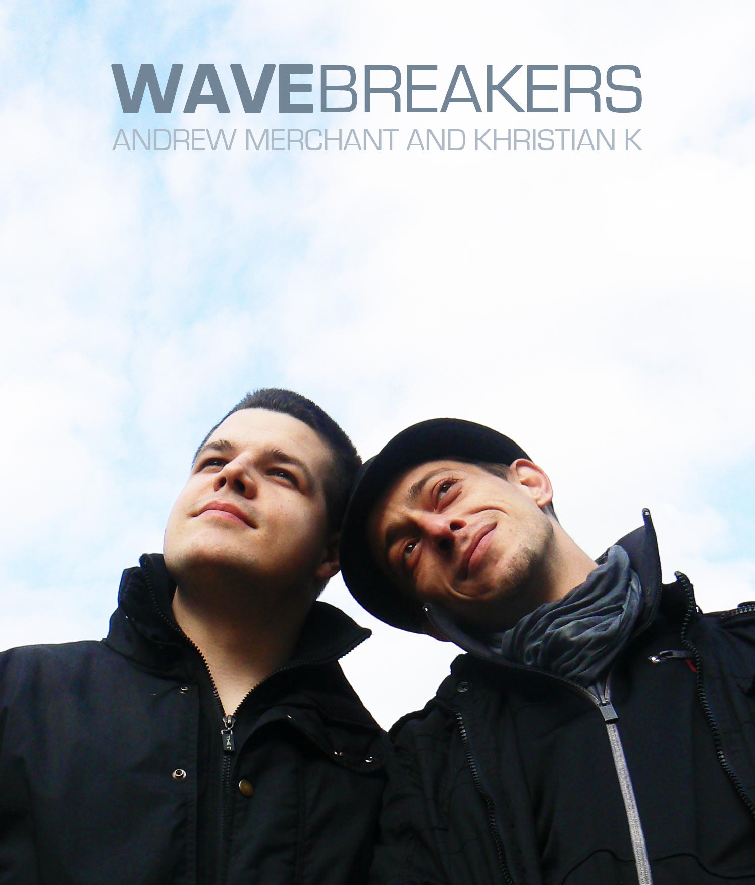 WAVEBREAKERS WEB.jpg