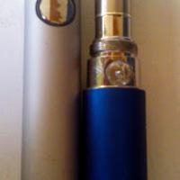 Smok SC 1.7 Ohm Super Shorty - hardverteszt