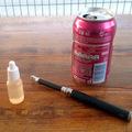 Smok 2.0 Ohm Single Coil stainless - hardverteszt