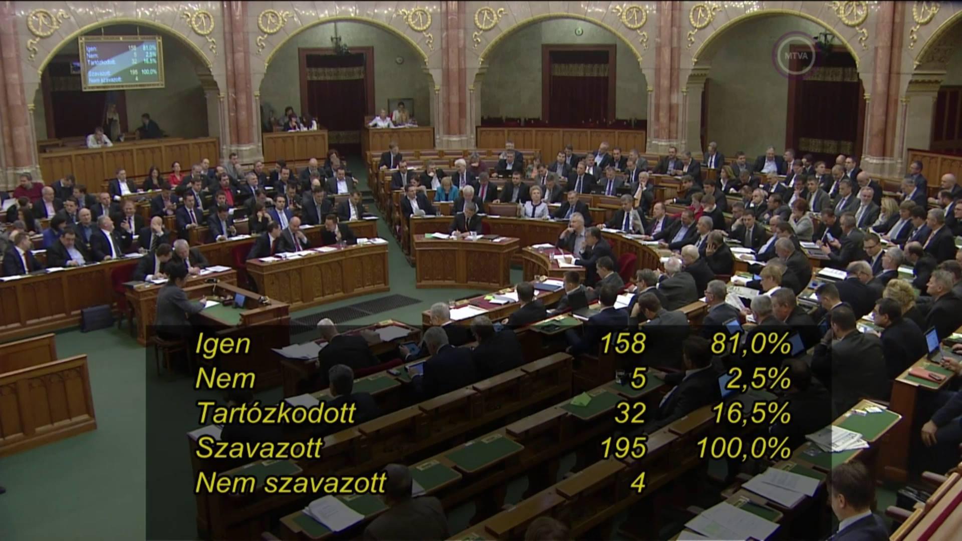 szavazas_20151215.jpg