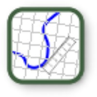 Családi kéktúra (Dobogókő-Visegrád)
