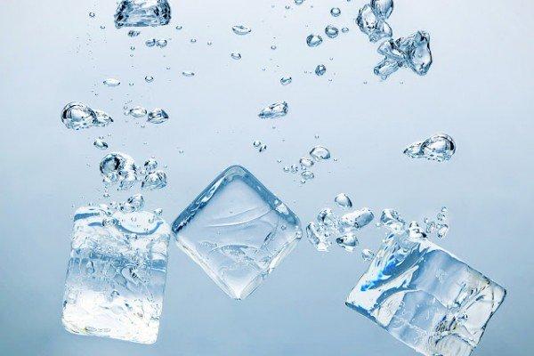 ice-600x400.jpg