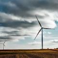Spanyolország: klímavészhelyzet és 100% megújuló energia