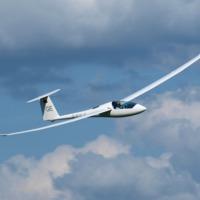 Hazánkban fogják rendezni a legzöldebb repülőversenyt