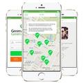 Mobilalkalmazás egy fenntartható környezetért: GreenAdvisor