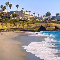 San Diego 2040-re mindent újrahasznosít