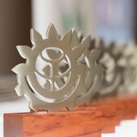 BCSDH Fenntartható jövőért díj 2018 Pályázati felhívás