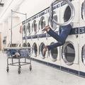 Új energiacímkéket kapnak a háztartási gépek márciustól