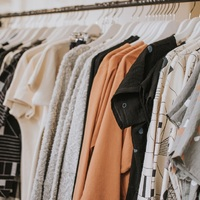 Zöldítsük ki a ruhaipart is! - Fashion Revolution hét 2020
