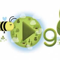 Legyen alapvető emberi jog az egészséges környezethez való jog!