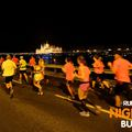 Genereli Night Run 2018