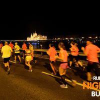 Genereli Night Run 2018