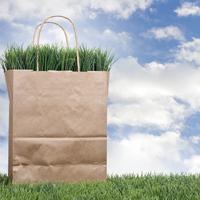 Nulladik parancsolat: vásárolj tudatosan és szezonálisan!