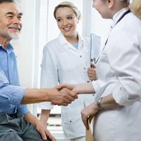 Áttörésre vár az Egészségbiztosítás