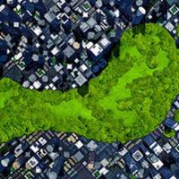 Ne a bolygót fűtsük, hanem az otthonunkat!
