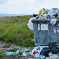 Az IKEA-ban sem lesz többet egyszer használatos műanyag