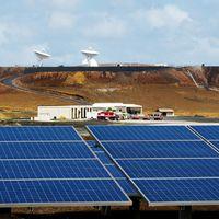Mexikó is a megújuló felé nyit
