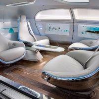 2015 leginnovatívabb autós fejlesztései - 2. rész