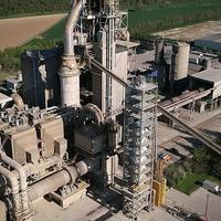Újragondolt cementgyártás klímavédelmi szempontok szerint