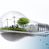 Energiatakarékos üzletláncok