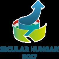 Circular Hungary 2017