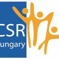 CSR különböző arcai - CSR made in Germany & Sweden
