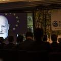 A válság, mint lehetőség a váltásra: Budapest Climate Summit
