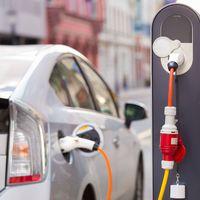 Hétvégi programajánló: elektromos autós találkozó