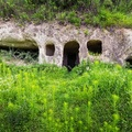 Közelebb a természethez, máshogy. Barlanglakások a Mátrában és a Bükkben
