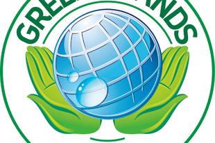 GREEN BRANDS - Egy fenntarthatóbb és élhetőbb Magyarországért